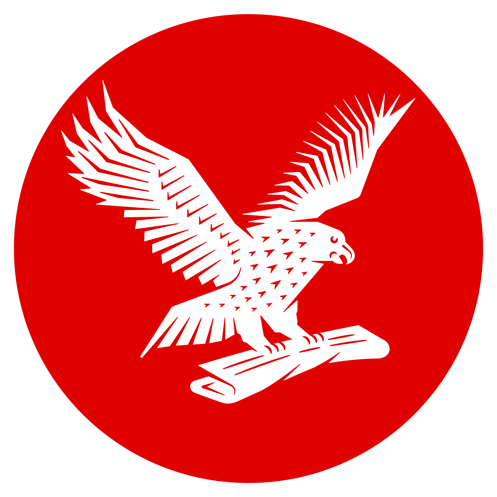latigre indy eagle